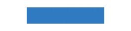 Empirbus logo
