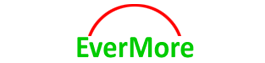 Evermore-logo