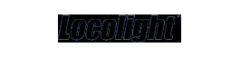 Locolight logo