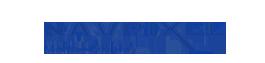Navpixel logo