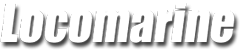 Locomarine Logo
