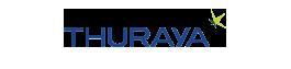 Thuraya logo